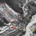 Day_99 : A Secondary Disaster- 1972 Shigeto Landslide Disaster