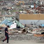 Day_142 : World Disaster Chronology-1994-1995